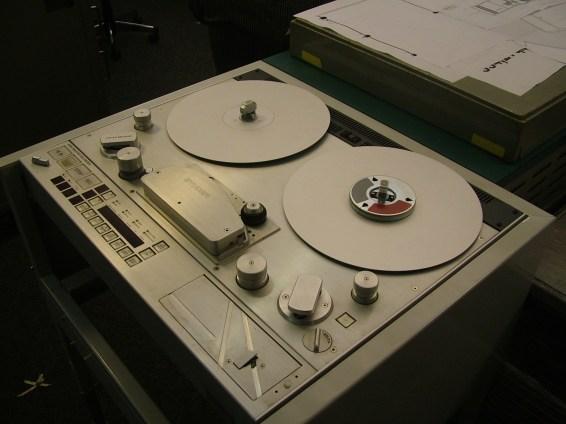 studio elektro musik koeln319