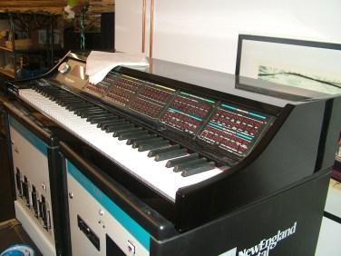 studio elektro musik koeln330
