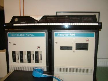 studio elektro musik koeln333