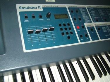 studio elektro musik koeln345