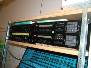 studio elektro musik koeln351