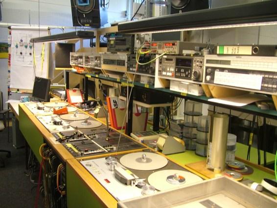studio elektro musik koeln365
