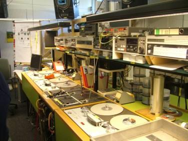 studio elektro musik koeln367