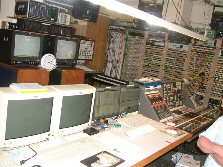 studio elektro musik koeln369