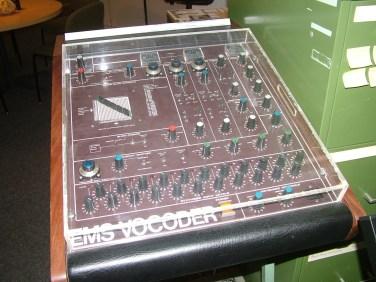 studio elektro musik koeln370