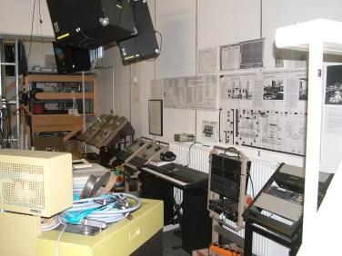 studio elektro musik koeln373