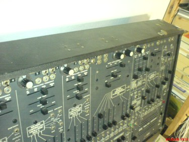 arp-2600-mod-2