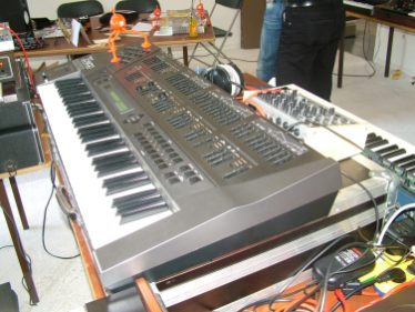 synthesizermagazin_101