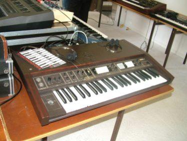 synthesizermagazin_102