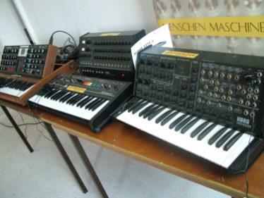 synthesizermagazin_103