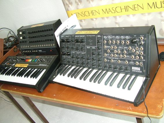 synthesizermagazin_104