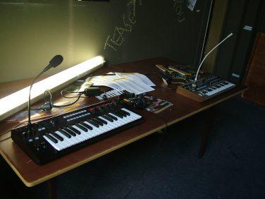 synthesizermagazin_115