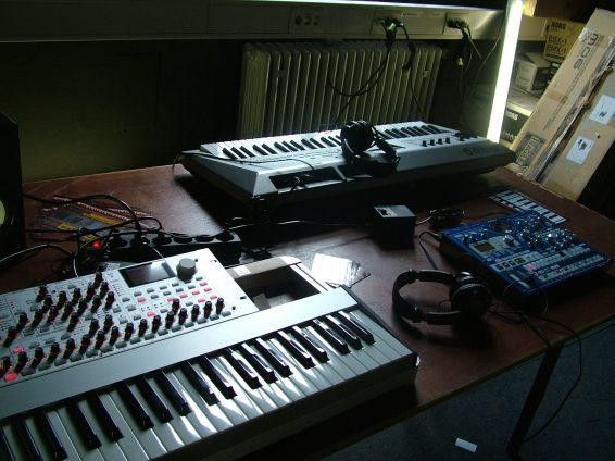 synthesizermagazin_123