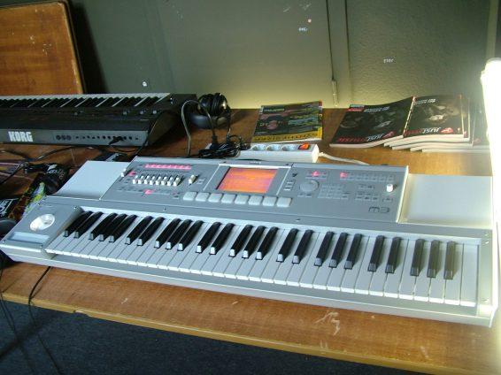 synthesizermagazin_129