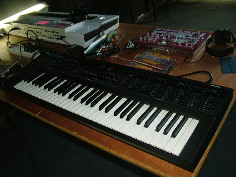 synthesizermagazin_132