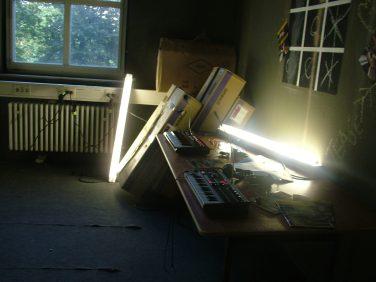 synthesizermagazin_134