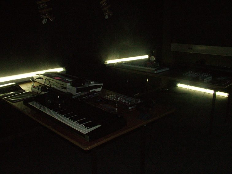 synthesizermagazin_136