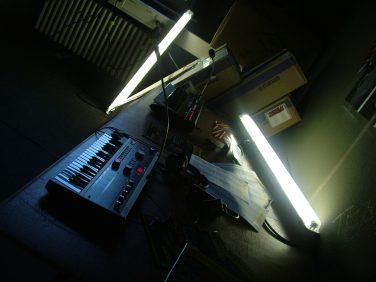 synthesizermagazin_148