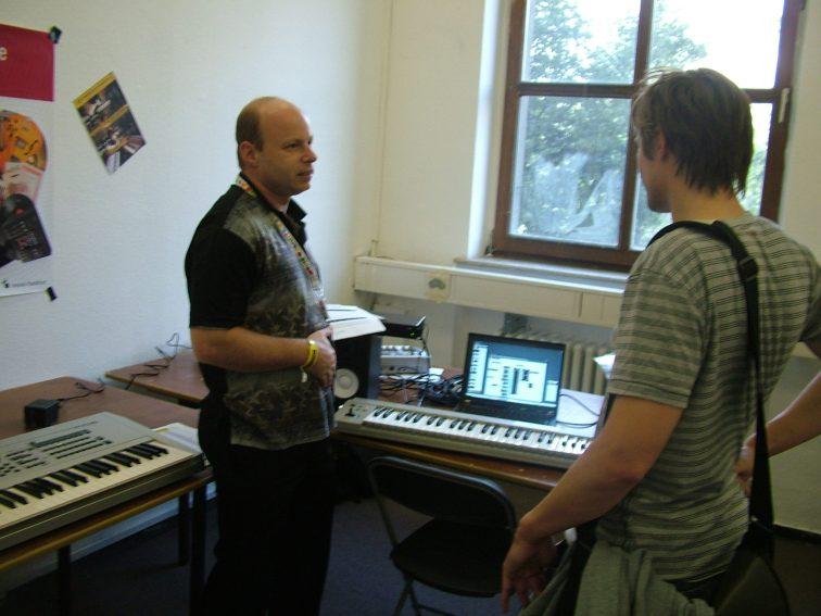 synthesizermagazin_154