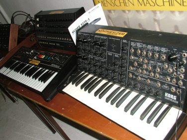 synthesizermagazin_163