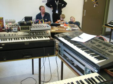 synthesizermagazin_170