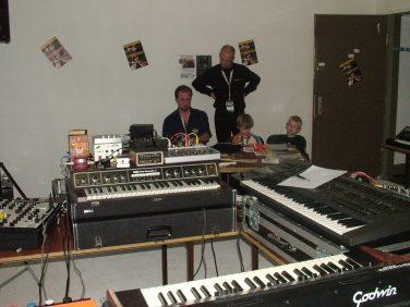 synthesizermagazin_172