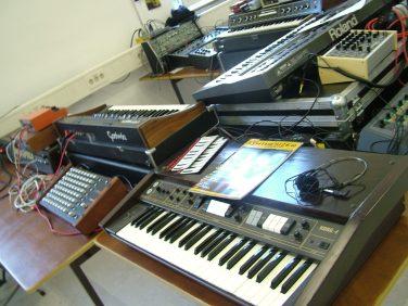 synthesizermagazin_179