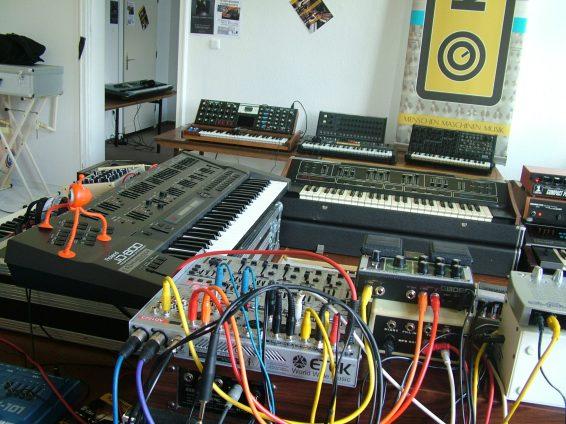 synthesizermagazin_18