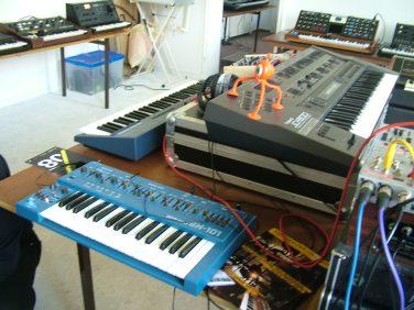 synthesizermagazin_21