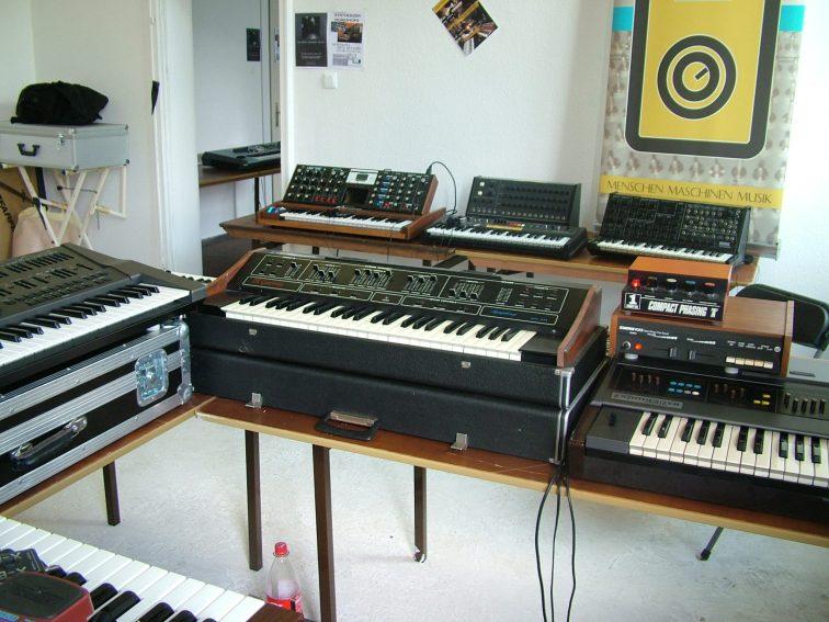 synthesizermagazin_27