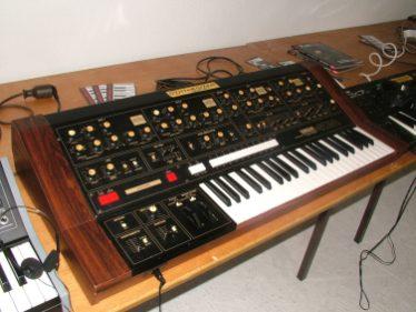 synthesizermagazin_58