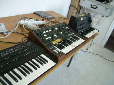 synthesizermagazin_69