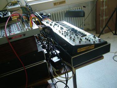 synthesizermagazin_70