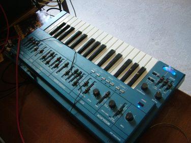 synthesizermagazin_72