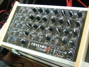 synthesizermagazin_79