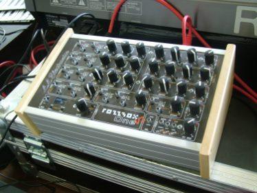 synthesizermagazin_81