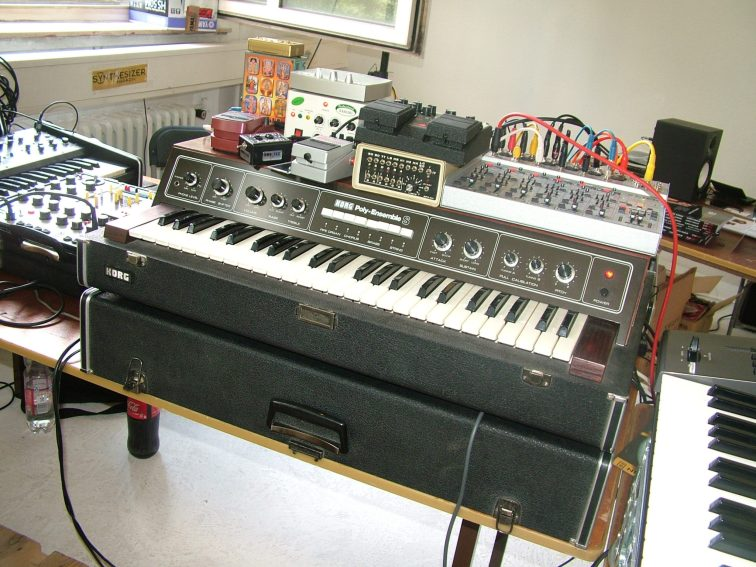 synthesizermagazin_96