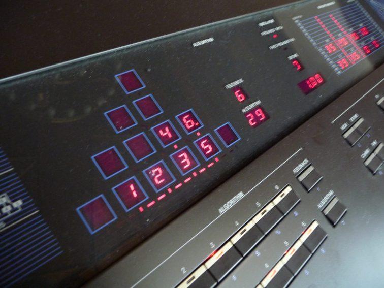 bluesynths08_sequencerde33