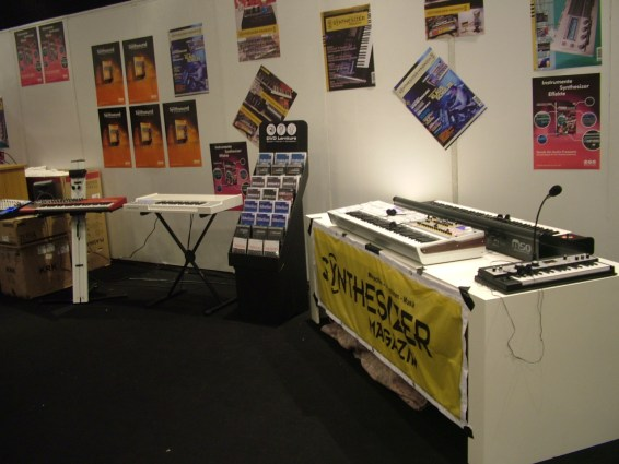 musikmesse09_synmag11