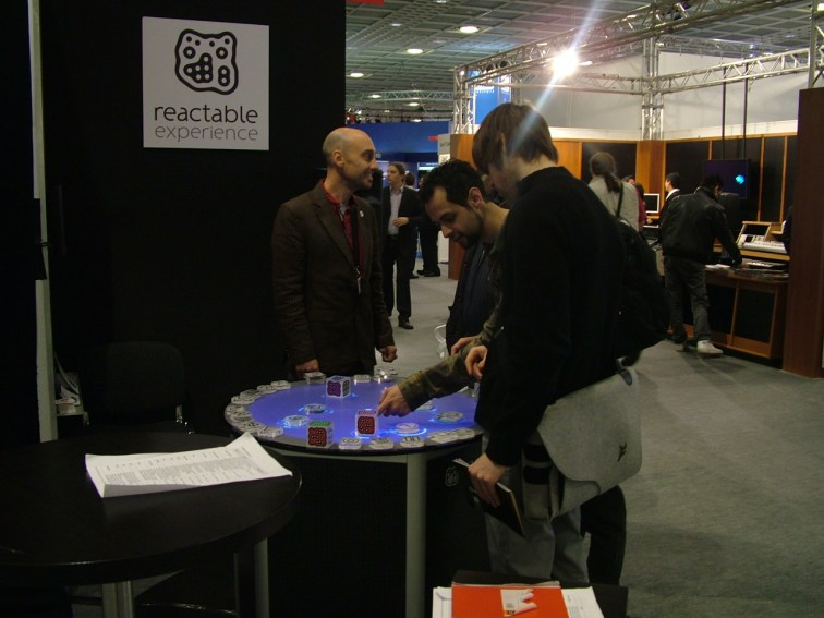 musikmesse09_synmag119