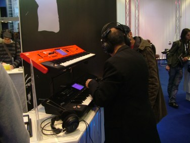 musikmesse09_synmag127