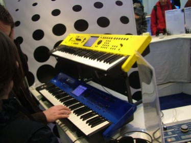 musikmesse09_synmag129