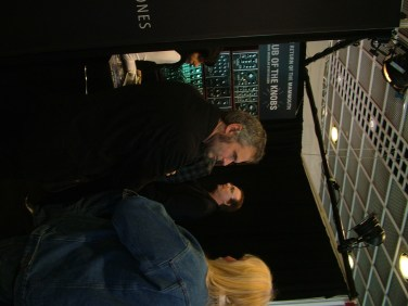 musikmesse09_synmag138