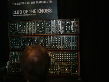 musikmesse09_synmag145