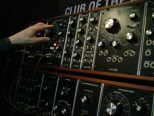 musikmesse09_synmag148