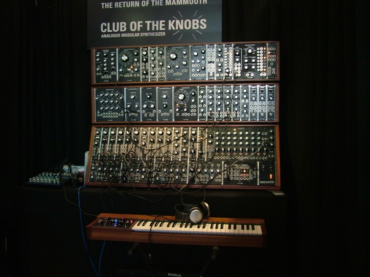 musikmesse09_synmag155