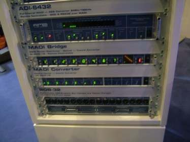 musikmesse09_synmag162