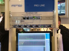 musikmesse09_synmag164