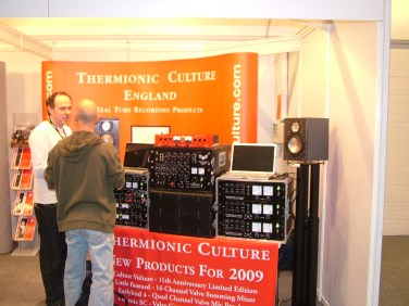 musikmesse09_synmag169