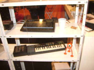musikmesse09_synmag17